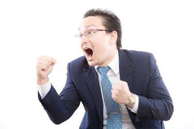 【朗報】ワイ有能社会人、3連休で業務の勉強漬けになることを決意!