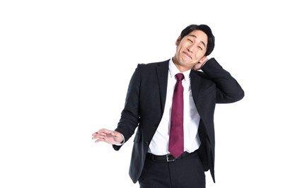 【悲報】プログラミング初心者ワイ、早くも時給2600円の仕事をGETしてしまうwwwwww