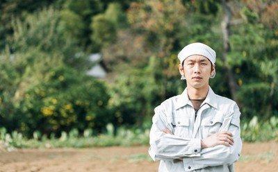 【仕事】開発費2万円、AIでキュウリを仕分ける農家