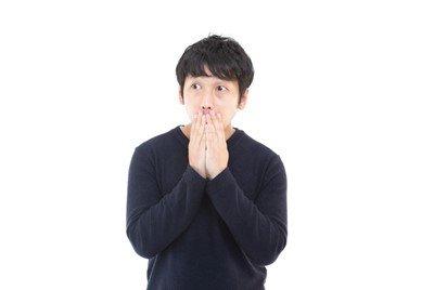 【悲報】TV「仕事探しはindeed♪」マッマ「はぁ…」チラッ