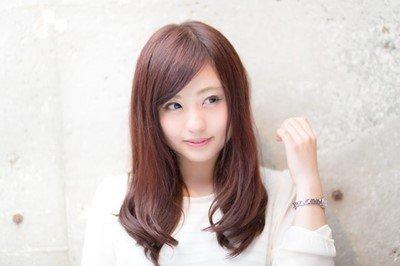 s-PAK72_kawamurasalon15220239_TP_V1