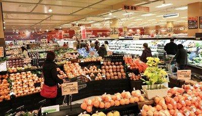 【職レポ】新卒ワイがスーパーに就職した結果wwwwww