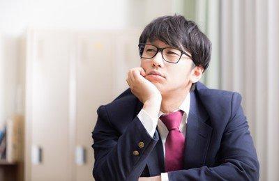 【テレビ】中高生男子が「こんな大人になりたい」と思う有名人ランキング  1位にHIKAKIN 、2位は明石家さんま、3位イチローwwwwww