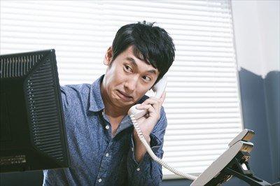 【激震】総務「昼休みになっても休憩取らずに仕事してる人が多いな…せや!」