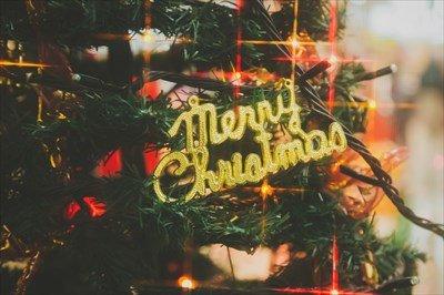 クリスマスイヴのお前らの予定を聞かせてくれwwwwww