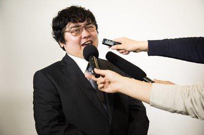 【衝撃】ソニーさん、NHKの映らないテレビを求められてしまう