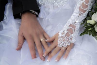 「30越えて結婚してないのは異常」という風潮