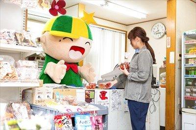 店員「996円です」 高学歴ワイ「1001円」(スッ