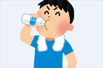 【衝撃】「牛乳」と検索すると、上から2番目に「超危険」 業界団体が困惑と危機感  ←本当はどうなの?wwwwww