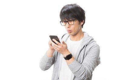 【激震】ワイLINE「めしいこや」 → 2日経過女LINE「いいよ~」