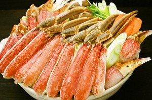 foodpic4185529-300x199