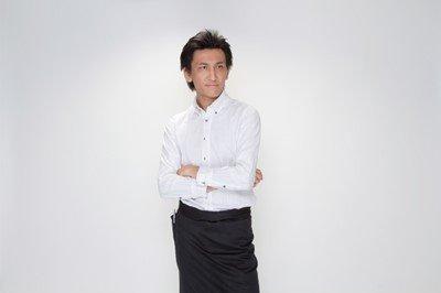 s-N811_udewokumu_TP_V1