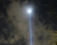 光のエール3