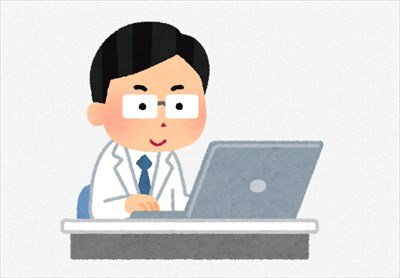 """【職レポ】""""医者""""だけど質問ある?"""