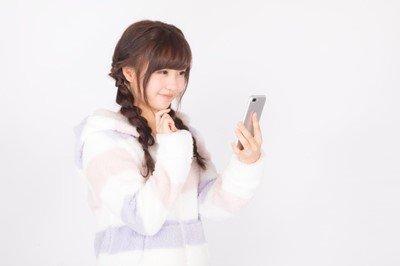 s-kawamurayukaIMGL0434_TP_V1 (1)