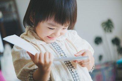 ついに幼児教育でホモの絵本を読み聞かせるイベントが開催