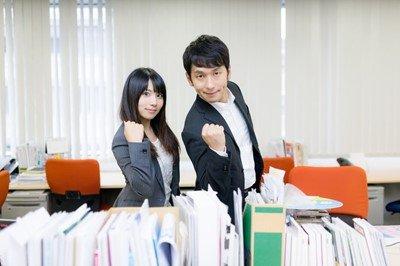 s-PAK85_oyakudachisimasu20140830_TP_V1