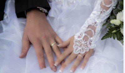 「一生独身でええわ!結婚はコスパ悪い!」 ←親に対する申し訳なさとかないのかな?