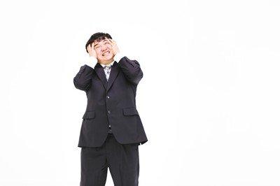 【仕事】コネ入社で無能が入ってきた時の対処wwwwww