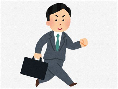 """【職レポ】""""元保険営業マン""""だけど質問ある?"""