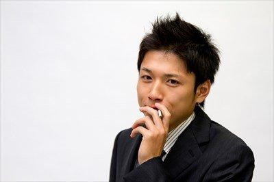 【悲報】ワイ「タバコ吸って来るか」