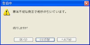 cb47d6dc.jpg