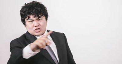 【仕事】ニトリとかいう小売のくせに意識高い企業