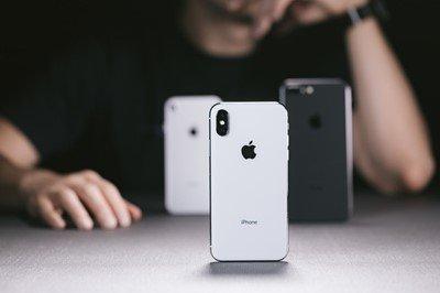 s-iPhonexIMGL6552_TP_V1