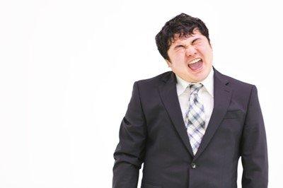 10連休「うれしくない」世論調査で4割越えへwwwwww