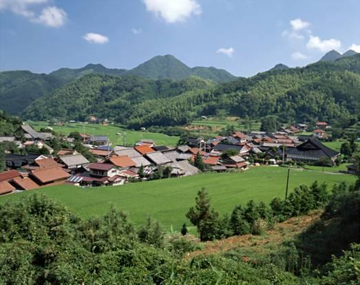 rural_japan
