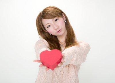 s-PAK86_hartwoprezentsuruyo1039_TP_V1