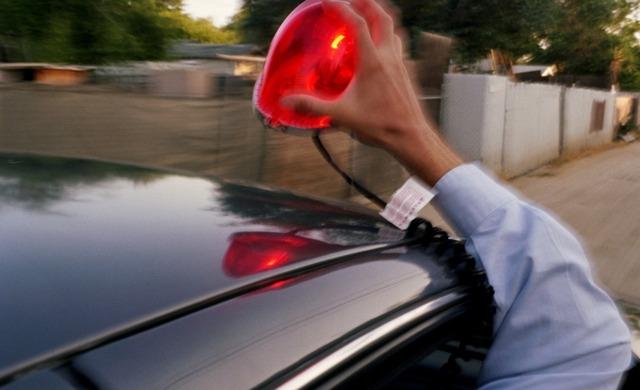 o-POLICE-CAR-facebook