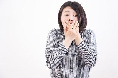 【悲報】元ワタミ社長の渡邉美樹氏、過労死の遺族をディスる・・・・