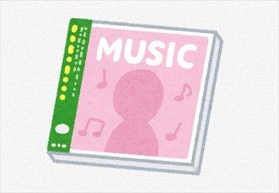 """【職レポ】""""音楽業界""""それなりに長いけど質問ある?"""