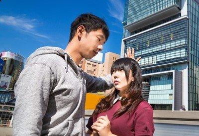 s-shibuya_hikarie201409211249002_TP_V1