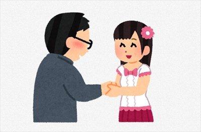 【職レポ】「握手会って大変じゃない?」 乃木坂46に聞く、アイドルの本音がこちら
