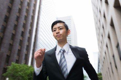 s-tayou85_officedash20140823100308_TP_V1