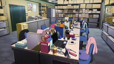 """【職レポ】""""小さいアニメ会社""""で働いてるけど質問ある?"""