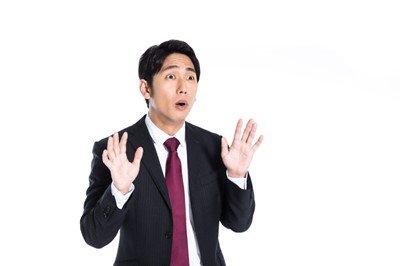 会社ワイ「先輩マツダ3買ったんすか!かっこいいですよね!」 →