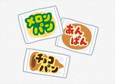 """【職レポ】""""山崎パンで配送""""やってるけど質問ある?"""