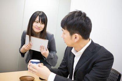 s-AL003-nigawarai20140722_TP_V1