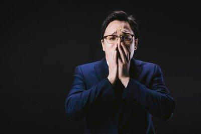 【悲報】日本国さん 「企業さんは定年を70歳まで延長、なんなら廃止してください」