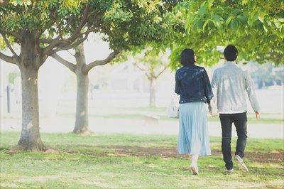 結 婚 す る 際 に 重 視 す る と こ ろ