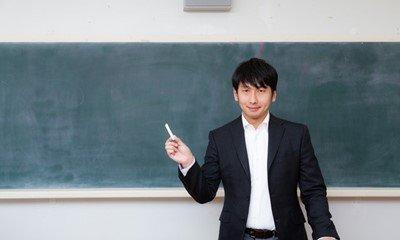 """「教師みたいな公務員は社会経験が無いから駄目」←""""社会経験""""とは何か?"""