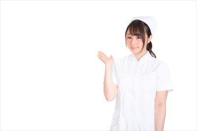 看護師が実際にいたクソ患者を教えるスレwwwwww