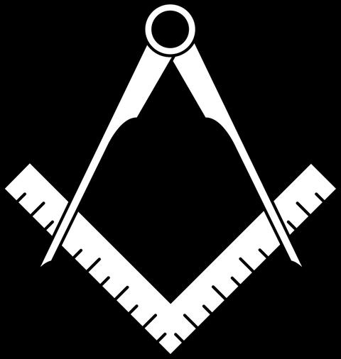 800px-Square_compasses.svg