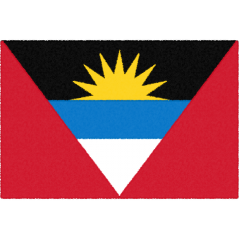 flag-antigua-and-barbuda-500x500