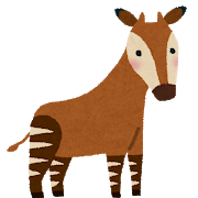 animal_okapi