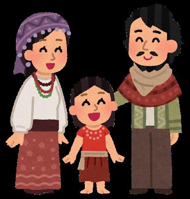 roma_gypsy_family