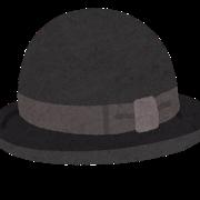 hat_yamataka